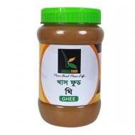 Pure Ghee 500gm – PG05 Product Code: S-188-47365