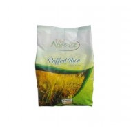 Puffed Rice 500gm– PR5 Product Code: S-188-47367