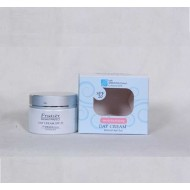 Fruiser Radiant Protect SPF20 Day Cream - 50gm Product Code: M-544-48841