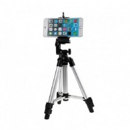 3110 Tripod Camera Stand & Mobile Stand BD