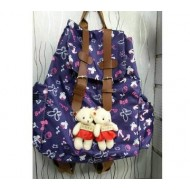 Girls Doll backpack