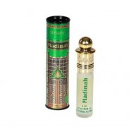Al Nuaim Madinah otter rollone-6 ml. (India)
