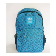 Adidas Laptop Backpack - Copy