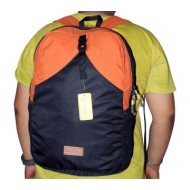 four dimensions school / travel backpack