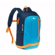 Quechua Travel Backpack