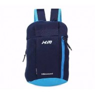 Mini Outfrue Fashionable Backpack