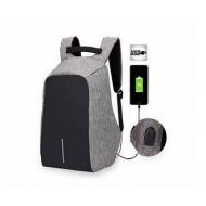 Anti Theft Backpack - Including USB Charging