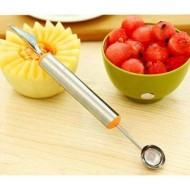 Fruit Curving Knife