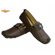 Boys Casual Loafers