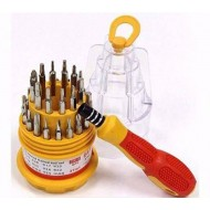 31 IN 1 tools set