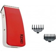 Kemei Clipper KM-3005b Trimmer