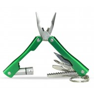 9 In 1 Micro Pliers