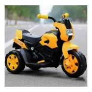 Product Type: Toy Light Speed Car • Color: Multi color