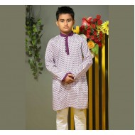 Stylish Punjabi for Kids - 999