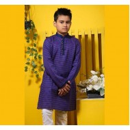 Stylish Punjabi for Kids - 996