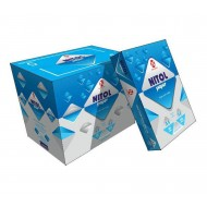 80 GSM LEGAL Paper (NITOL PAPER) -5 REAM