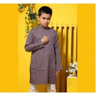 Stylish Punjabi for Kids - 992