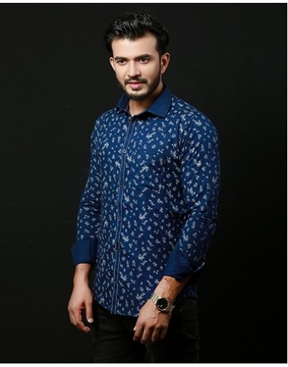 EID COLLECTION SW-6
