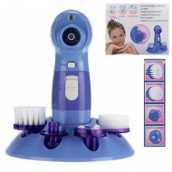 4 in 1 Multifunctional Power Perfect Pore