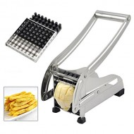 Potato Chipper French Fries Chip Cutter
