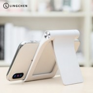 LINGCHEN Mobile Phone Holder Stand a32865283662