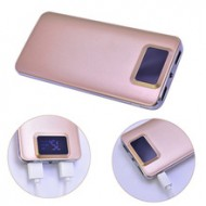 20000mah Power Bank Mobile Phone a32892943817