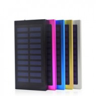 NEW Solar Power Bank 10000mAh a32737267119