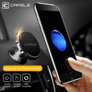 CAFELE 3 Style Magnetic Car Phone Holder Stand a32651615640