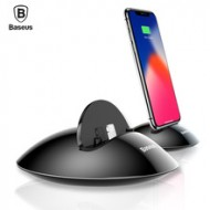 Baseus Charging Dock Station For iPhone X a32846091302
