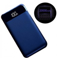 18650 20000mah Power Bank a32887466783