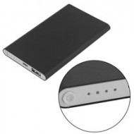 12000mAh Power Bank Super Thin Mobile Phone a32891881468