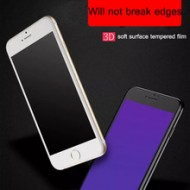 3D Curved Edge Full Cover Screen Protector a1000005503802