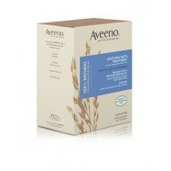 Aveeno Baby Eczema Therapy Soothing Bath Treatment For Minor Skin Irritations, 5 Count – 106g