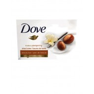 Dove-Purely Pampering Shea Butter with Warm Vanilla Scent Beauty Bar