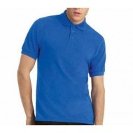 Gentle exquisite polo shirt