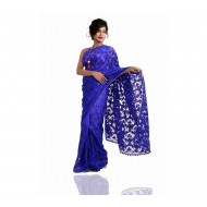 Catwork Net Application Sarees