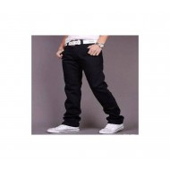Menz Semi Naruto Fit Jeans Pants