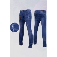 American Eagle Semi Stress Jeans Product Code: RF-802
