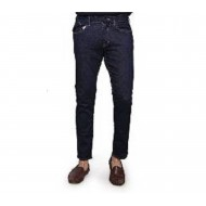 Seminero denim jeans pants for men