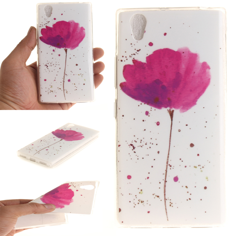 Mobile Accessories: Buy Mobile Phone Accessories at Low Prices in Bangladesh- Bangladesh
